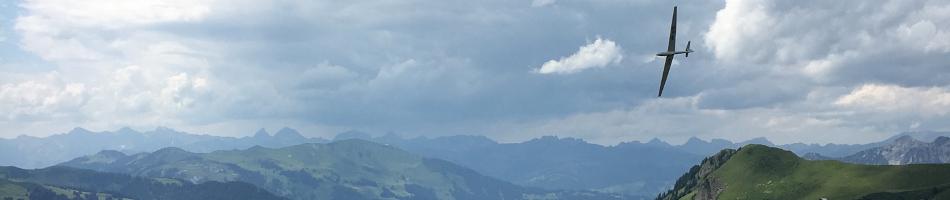 MG-Fribourg