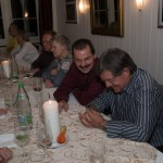 2013_clubabend_9