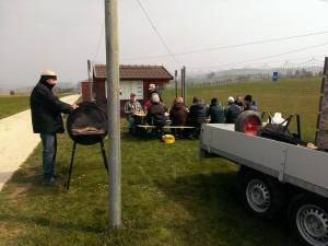 Preparation de la piste_saison 2013_4